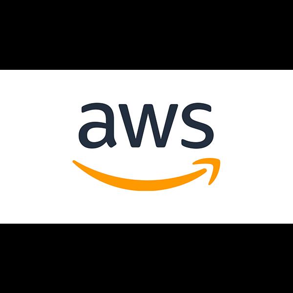 Amazon Web Services 1