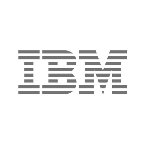 IBM 3