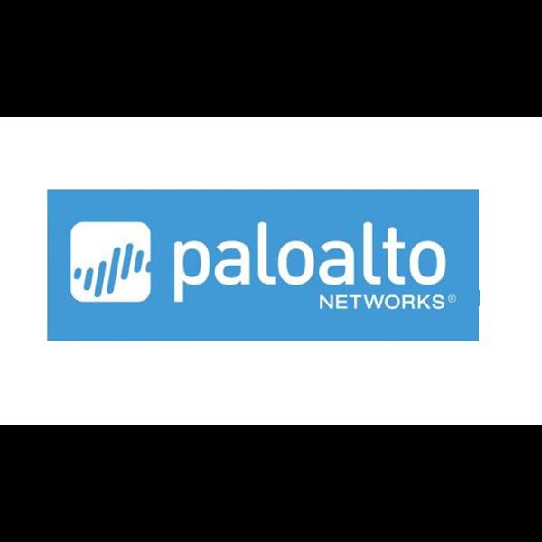 Palo Alto Networks 3