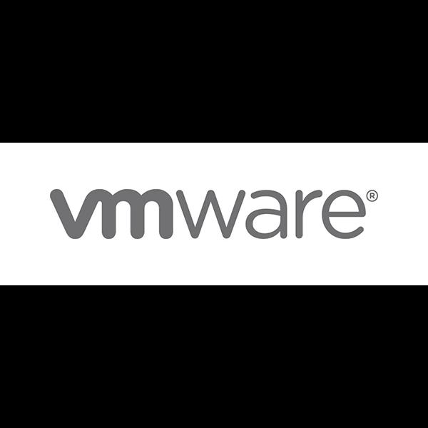 VMWare 3