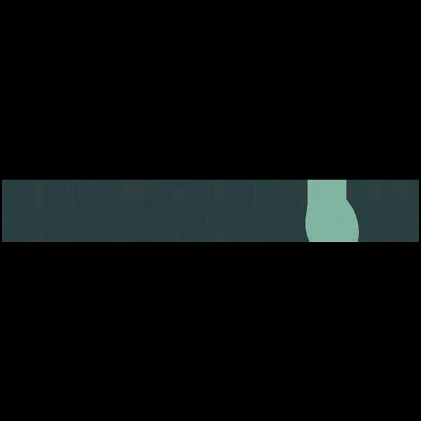 ServiceNow 3